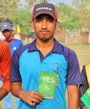 Neamul Kabir (Neamulkabir17)