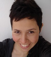 Marcela Alonso (Marcelaalonsogiordana)