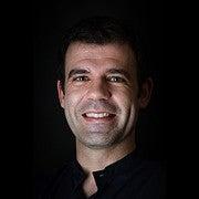Andres Garcia Martin (Andresgarciam)