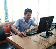 Sagar Jadhav (Spjdhv)