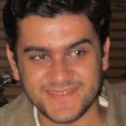 Muhammad Erfan (Muhammaderfan)