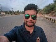 Naresh Naidu (Nsnoct6)