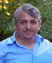 Mustafa Öztürk (Blackdiamond67)