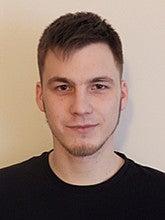 Martin Radek (4martinradek)
