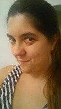 Sandra Soares (Jimmylagrimi)
