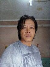 Sidik Setiawan (Sidiks)
