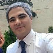 Soheil Nayeb (Soheilnayeb81f)