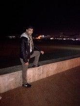 Abdelhaq El fadili (Marca2011927)