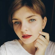 Kateryna Neimanis (Kateneimane)