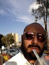 Jonatan Misael Sevilla Valdivia (Jsevilla23)