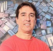 Jose Marcelino Carvalho Junior (Jmbingo)