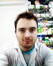Vitalik Sklyaruk (Vitas93)