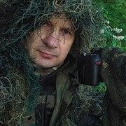 Rafał Okraj (Rafalokraj)
