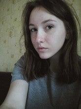 Ann Vorobyova (Avorobyova)