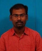 Subashsankar Sundarrajan (Ssubashsankar)