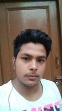 Sumit Kumar (Samrajput)