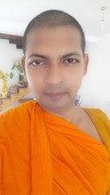 Samitha Lankara (Samithalankara)