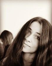 Julia Gera (Gerayulya)