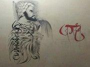 Bhavesh Dhuri (Dhuribhavesh05)