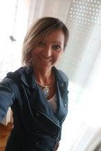 Tanja Adamovic (Adamovict26)