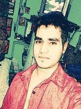 Prabhat Kumar (Prabhat2016)
