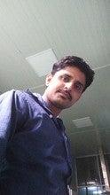 Jagdish Dan charan (Jagdishcharan111)