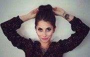 Lorena V Garcia Aguilar  (Lateconmosha)