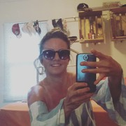 Kristi Krushensky (Kristilondon23)