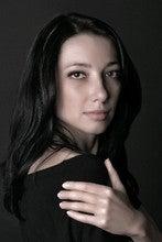 Liliya Vantsura (Lilyaolhova)