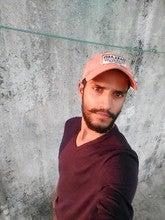 Abhinav Singh (Iamtraveller55)