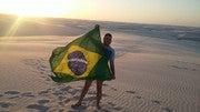 Roberto Pessanha Da Silva Pires (Robertopspires)
