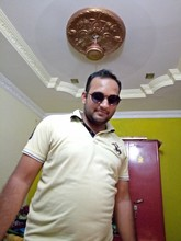 Hari Prasad (Nanz0072003)