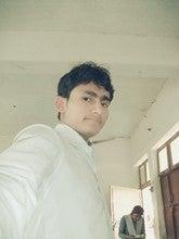 Rohit Pal (Rpal8894)
