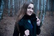 Elena Vorontsova (Vorelen)