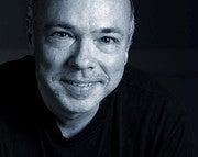 Mike Bishton (Mogomike)