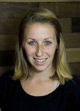 Jessica  Schum (Jschum8)