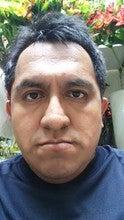 Victor Espejo (Vicespald)