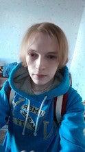 Denis Starostin (Krestikksu157)