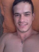 Adriano Carlos Fernandes (Adrianofernandes22)