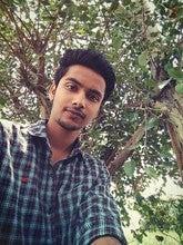 Sanjeev Sharma (Sharmag77022)