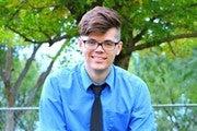 Kyle Cochenour (Cochenour21)