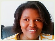 Lona Matshingana (Lonamatshingana94)