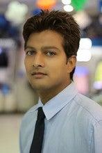 Vijay Singh (Vijaysingh14may)