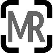 Marcorubino