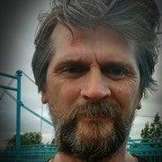 Andrey Zaginaylov (Zaginaylov)