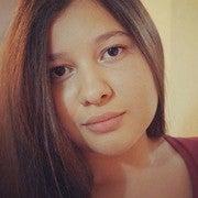 Maria Gabriela Gonzalez (Gaby1q2013)