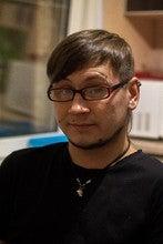 Евгений Уваров (Cortex7)