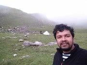 Abhijeet Chandratre (Abhijeetc)
