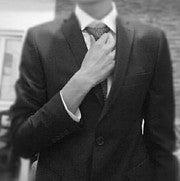 Jonatan Hajdar (Sherlockian010)