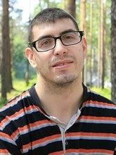 Максим Поляков (Alhimik395)